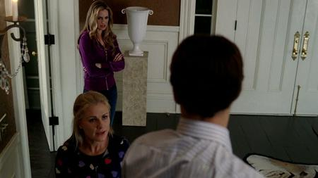 Top 5 WTF Moments of True Blood Episode 4.10