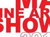 Glimpse Future London's City Guilds Show