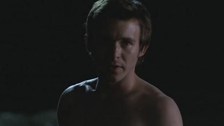 Marshall Allman as Tommy S4 Ep2