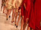 According Pam: Montreal Fashion Week
