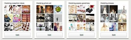 Wedding blog pinterest feature (1)