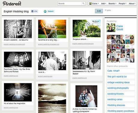 Wedding blog pinterest feature (4)