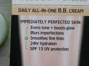 Western Creams: Garnier Miracle Skin Perfector Cream