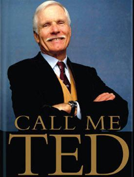 cnn_ted-turner