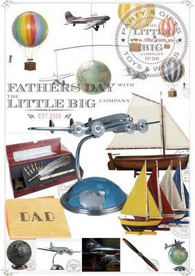 FREE FATHERS DAY PRINTABLES AND FATHERS DAY GIFT IDEAS