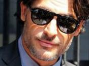 Manganiello Says: 'taking Clothes, Typical Office'