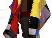 Fall Trend Alert: Chunky, Bold, Sweaters