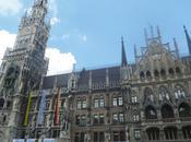 Moving Munich