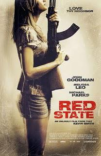 Red State (Kevin Smith, 2011)