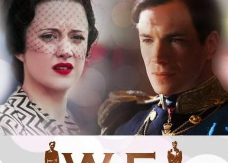 Madonna's new film, W.E.: Turkey or peacock?
