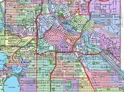 Minneapolis Neighborhoods Grouped Community Maps, Average Prices, Neighborhood Profiles