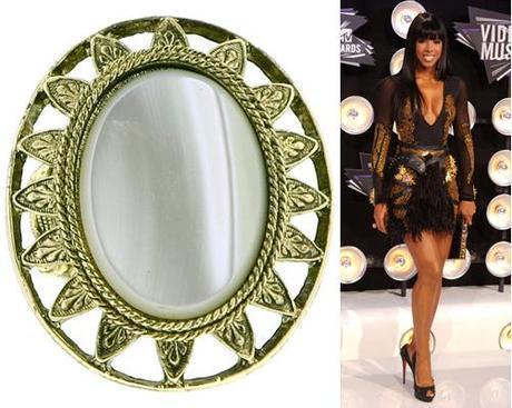 kelly ringFab Find Friday: VMA Fall Fashion