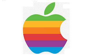 Interview With Rob Janoff, Designer Of The Apple Logo