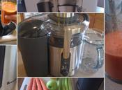 Breville Juicer Review