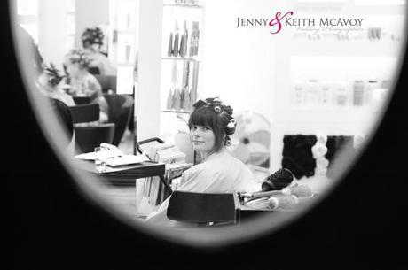 Kate and Steve's wedding on the Showcase blog by Jenny & Keith McAvoy