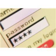 Are You Password Fatigued?