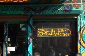 amsterdam-coffee-shops-greenhouse
