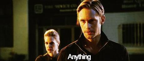 Watch Episode 47: True Blood HBO's Inside The Episode