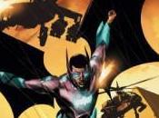 Comic's Introduces More Superhero Diversity