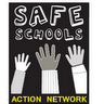 National Safe Schools Day Is October 5! Is your school participating?