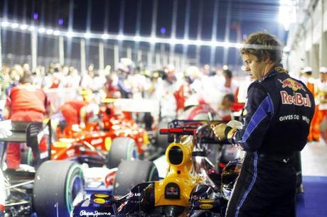 Vettel_at_ParcFerme_LAT_Photographic