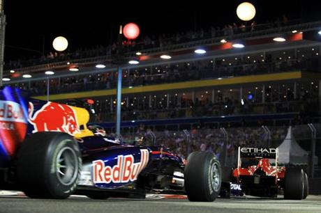Action_at_Turn_7_ernando_Alonso_(ESP)_Ferrari_F10_leads_Sebastian_Vettel_(GER)_Red_Bull_Racing_RB6_