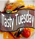 Tasty Tuesday. Easy Pepper Steak Recipe