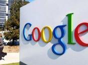 Google Releases Offline Version Gmail,