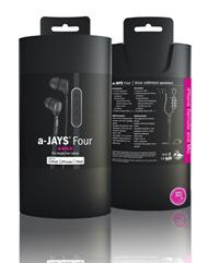jays_ajays_four_packaging_front_back_reflection_low