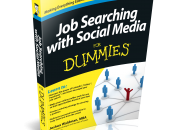 Find Career With Social Media: Books Give Away!