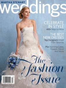 Become a Top Wedding Planner – Tips From Wedding Dress Designers That You Can Share with Your Brides