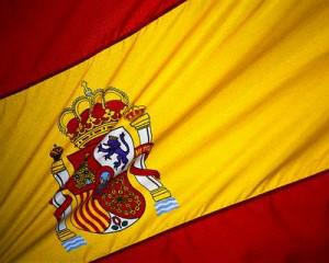 spain flag 300x240 Differences between Spanish spoken in Argentina and Spain