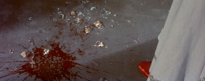 Hot Blood (Nicholas Ray, 1956)