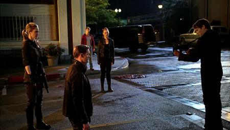 Top 5 WTF Moments of True Blood Episode 4.11