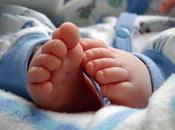 Circumcism Rate Drops
