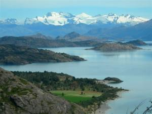 bariloche pat 300x225 Argentinas top 5 holiday destinations chosen by locals
