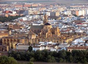 fotos cordoba moderna panoramica 300x218 Argentinas top 5 holiday destinations chosen by locals