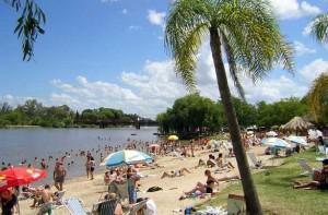 02 300x197 Argentinas top 5 holiday destinations chosen by locals
