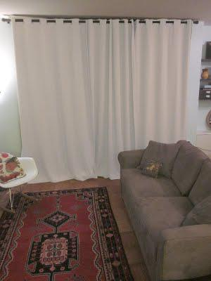 How to pick out curtains for my living room specs price for B m living room curtains