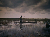 Wind Across Everglades (Nicholas Budd Schulberg, 1958)