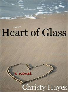 Review: Heart of Glass