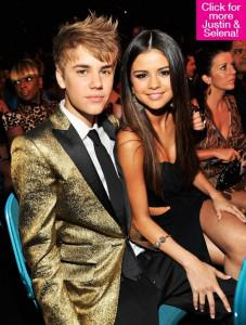 Will Justin and Selena go to NYC Fashion Week?