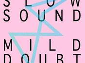 Strange Shapes Released B-sides Love Them [free Mp3]