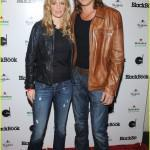 BLACKBOOK 15th ANNIVERSARY Party - Fifteen Years on the Front Lines of Fashion Nightlife and Culture