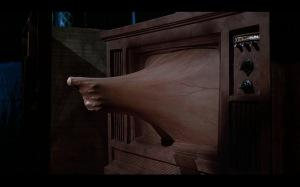 VIDEODROME MARATHON: Opening the Neural Floodgates – Introduction