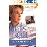 Let's Roll - The Inspiring Book
