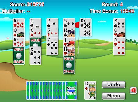 online games kostenlos spider solitaire