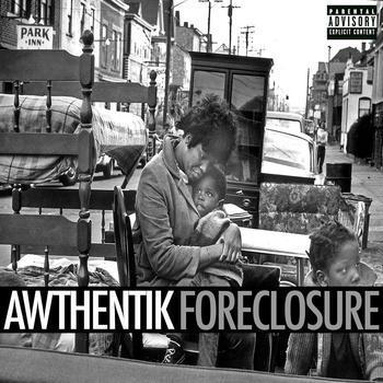 NEW MUSIC: Awthentik (@awthentik)   Take A Bow