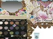 Upcoming Collections: Faced: Faced Holiday 2011 Collection