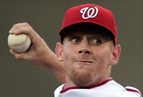 The David Tyree of Fantasy Baseball? Um, Sure.